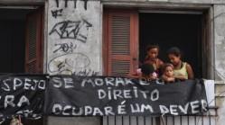 Foto: Lucas Duarte de Souza