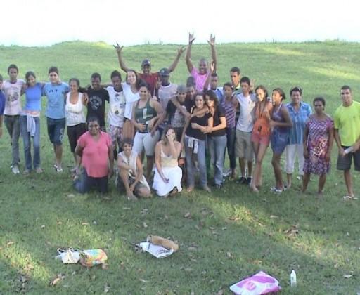 A juventude e Agroecologia2