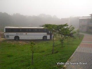 Caravana do Rio de Janeiro visita Escola Nacional Florestan Fernande1
