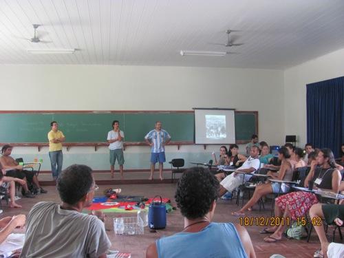 Seminario 2010 029