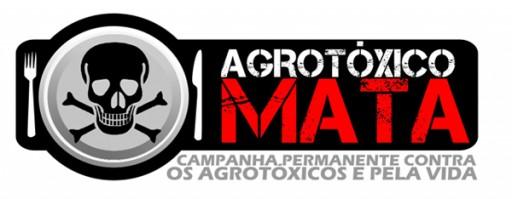 logo_agrotoxicos1