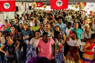 VII Feira da Reforma Agraria_Formato Web_Pablo Vergara -1
