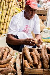 VII Feira da Reforma Agraria_Formato Web_Pablo Vergara -10