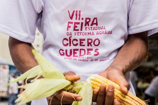 VII Feira da Reforma Agraria_Formato Web_Pablo Vergara -14